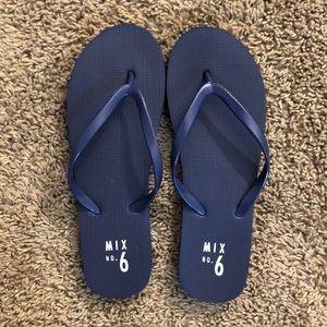 🌸 Flip flops sandals